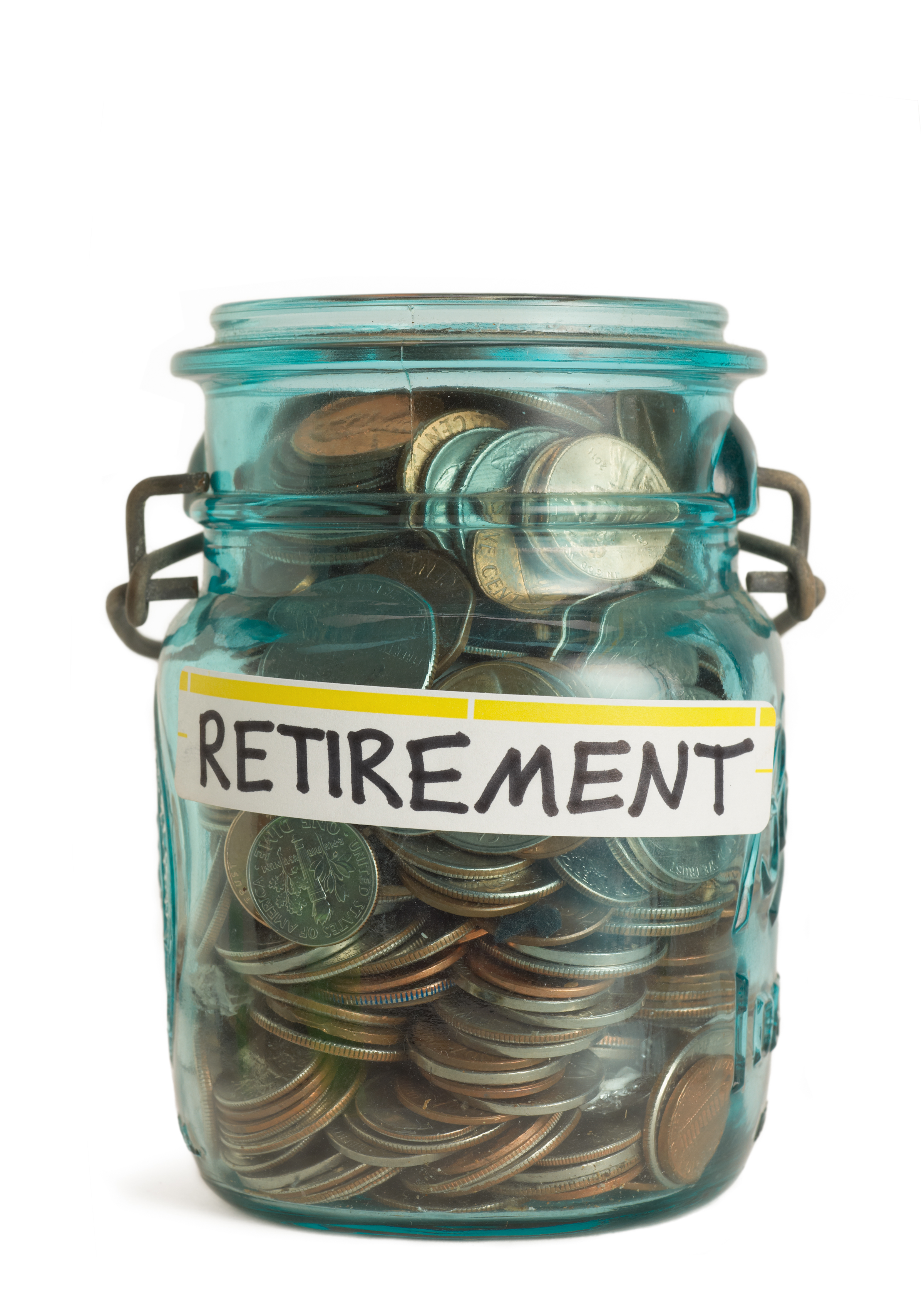 Retirement System Group Inc 108